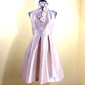 ALEXIA DESIGNS NWT Vintage 50's Style Formal Dress